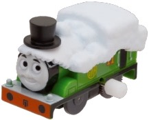 File:Wind-upSnowEngineOliver.jpg