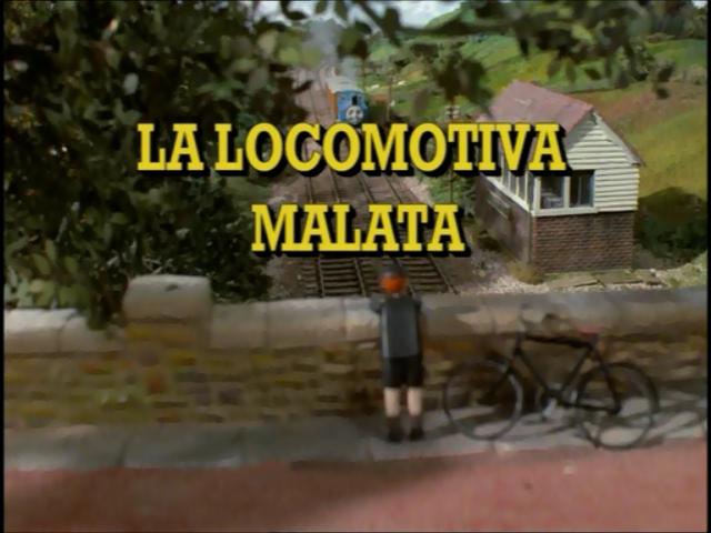 File:CoalItalianTitleCard.png