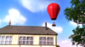 Thumbnail for version as of 15:49, November 19, 2014