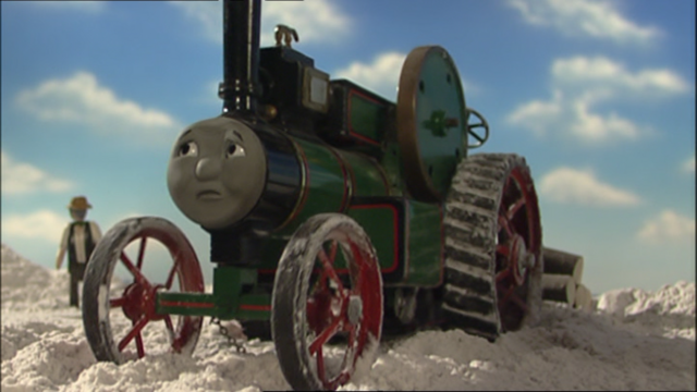 File:Percy'sNewWhistle53.png