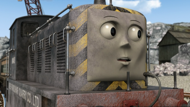 File:Percy'sParcel34.png