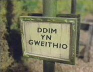 ThomasGoesFishing10(Welsh)