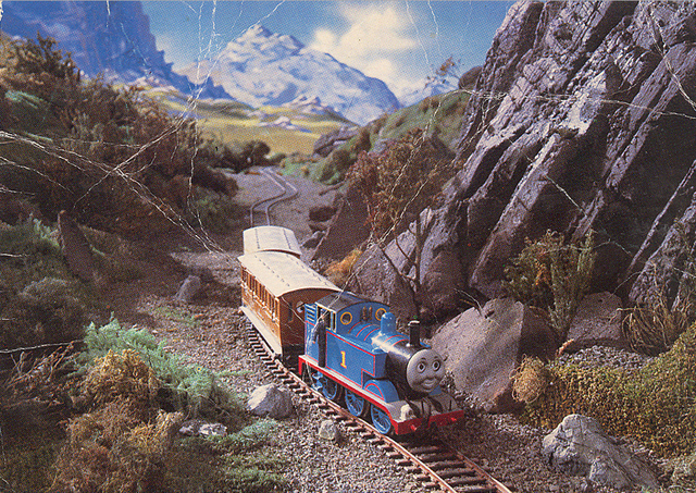 File:ThomasonToby'sOldTramway.png