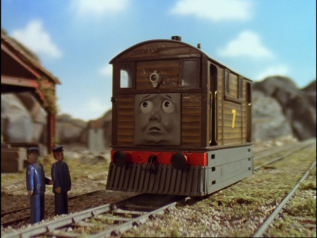 File:Toby'sDiscovery53.png