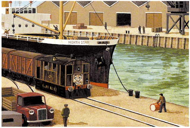 File:Toby'sSeasideHolidayRS1.png
