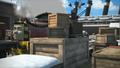 Thumbnail for version as of 20:27, November 10, 2015