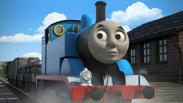 File:GoodbyeFatController12.png