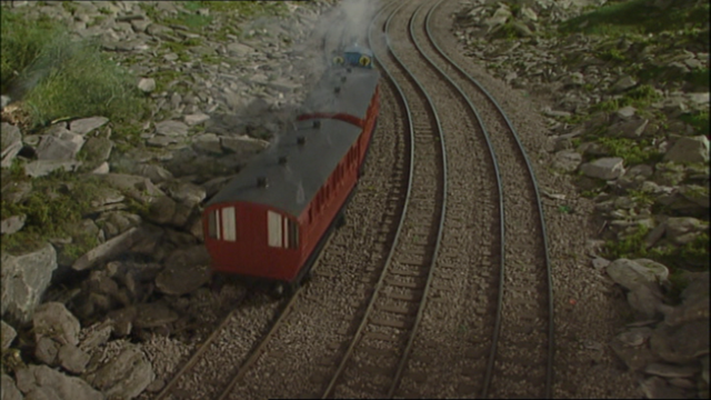 File:ThomasSavesTheDay33.png