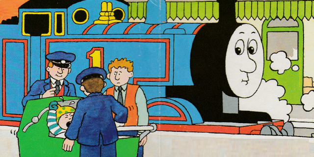File:ThomasandtheBaby7.png