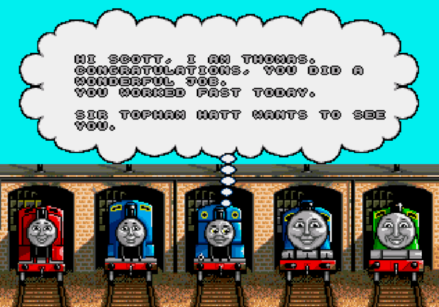 File:ThomastheTankEngine(SegaGenesis)WellDoneScreenThomasV1.png
