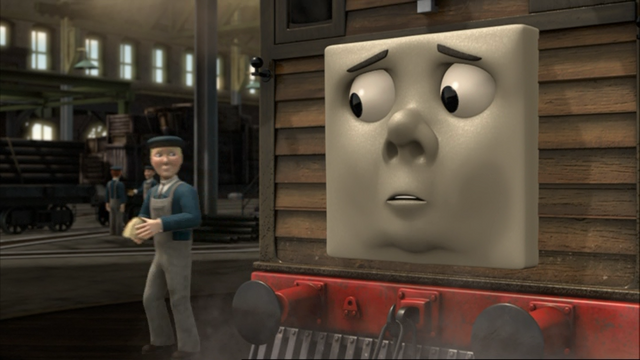 File:Toby'sNewWhistle7.png