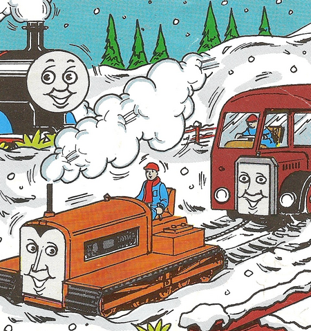 File:TrevortotheRescue!6.png