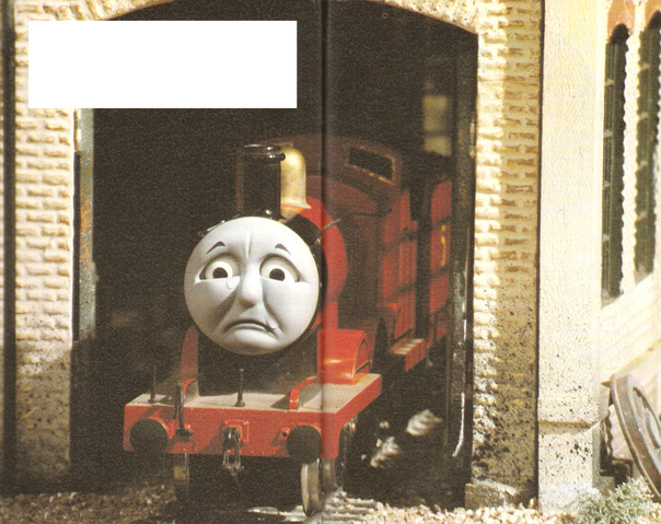 File:TroublesomeTrucks38.png