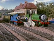 Coal14