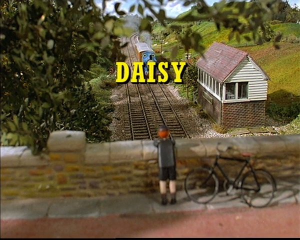 File:Daisy(episode)remasteredtitlecard.png