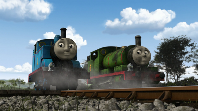 File:DayoftheDiesels50.png