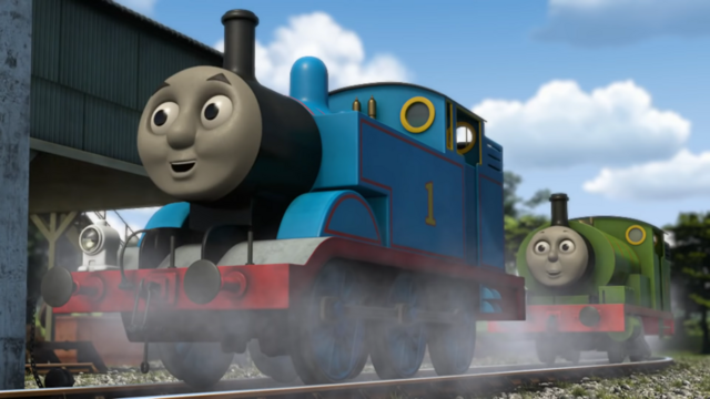 File:HeroOfTheRails547.png
