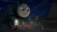 Sodor'sLegendoftheLostTreasure476