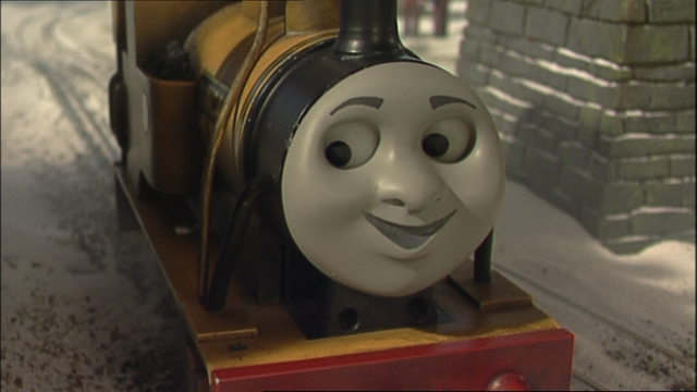 File:Thomas'TrickyTree15.png