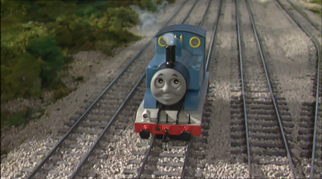 File:ThomasAndTheColours39.png