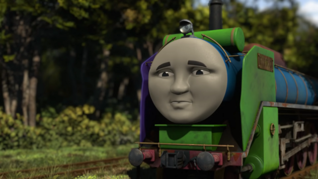 File:HeroOfTheRails343.png