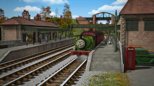 File:Percy'sLuckyDay51.png