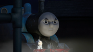 Sodor'sLegendoftheLostTreasure709
