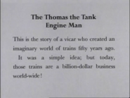 TheThomastheTankEngineMan(Bookmarkdocumentary)titlecard