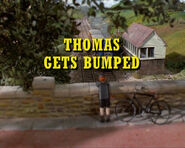 ThomasGetsBumpedRemasteredUKtitlecard