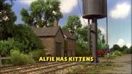 AlfiehasKittensTitleCard