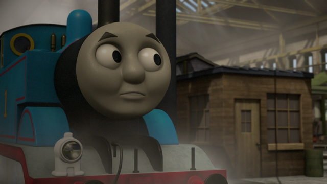 File:DayoftheDiesels233.png