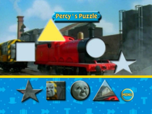 File:Percy'sChocolateCrunchandOtherThomasAdventuresDVDPercy'sPuzzle3.png