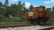 SteamieStafford31