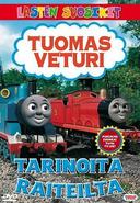 TalesFromtheRails(FinnishDVD)