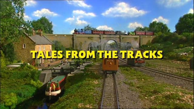 File:TalesfromtheTracksUKtitlecard.png