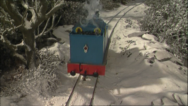 File:Thomas'TrickyTree64.png