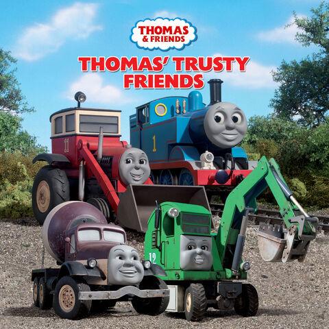 File:Thomas'TrustyFriendsUKiTunesCover.jpg