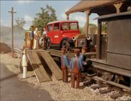 TrainStopsPlay67