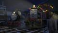 Thumbnail for version as of 16:51, November 13, 2015
