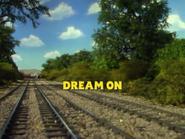 DreamOnUSTitleCard