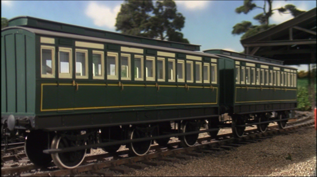 File:Emily'sNewCoaches59.png