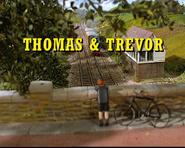 ThomasandTrevorremasteredtitlecard