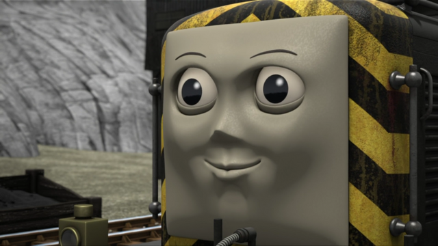 File:ThomastheQuarryEngine7.png