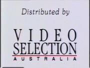 VideoSelectionAustralia