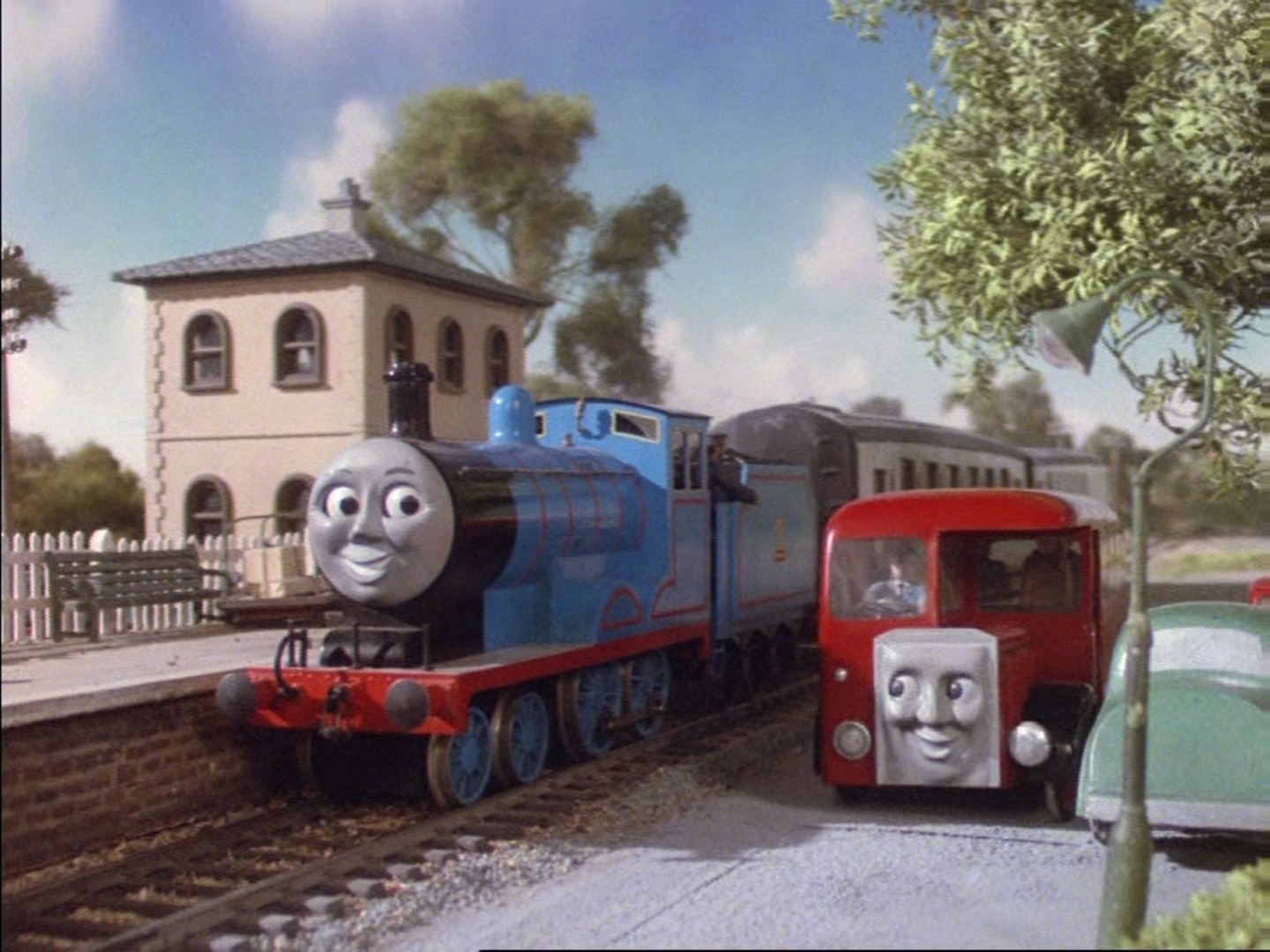 File:Bertie'sChase46.png