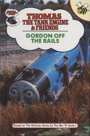 File:GordonOfftheRails.png