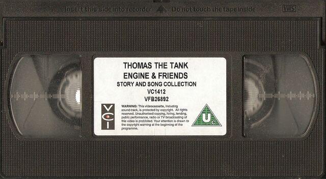 File:StoryandSongCollectionvideocassette.jpg