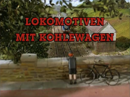TenderEnginesGermantitlecard