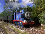 ThomasAndTheMagicRailroad554