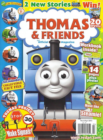 File:ThomasandFriendsUSmagazine51.png